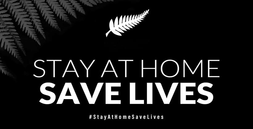 Dr Rawiri Taonui | COVID Māori Update 29 April 2020 | Progress or Pitfalls? Data