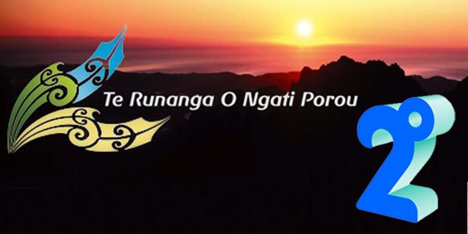 Ngāti Porou takes phone business to 2degrees