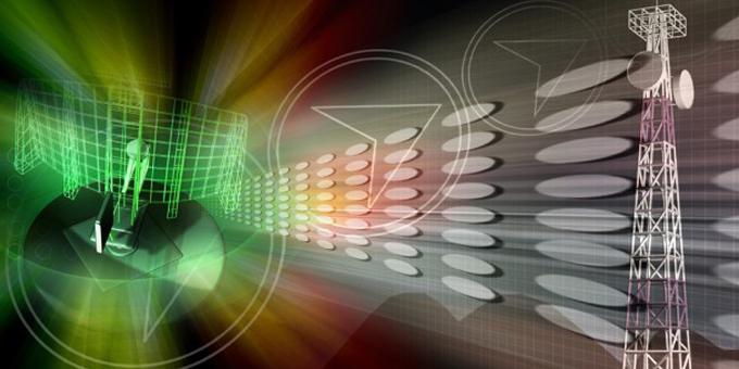 Spectrum auction fails to fix market imbalance