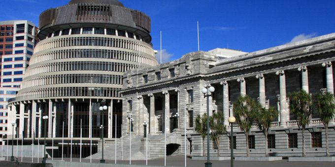 Delay in asset sales beneficial to NZ'ers