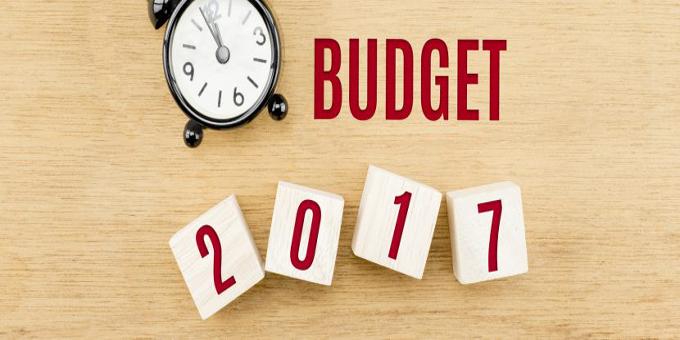 Budget impact debated