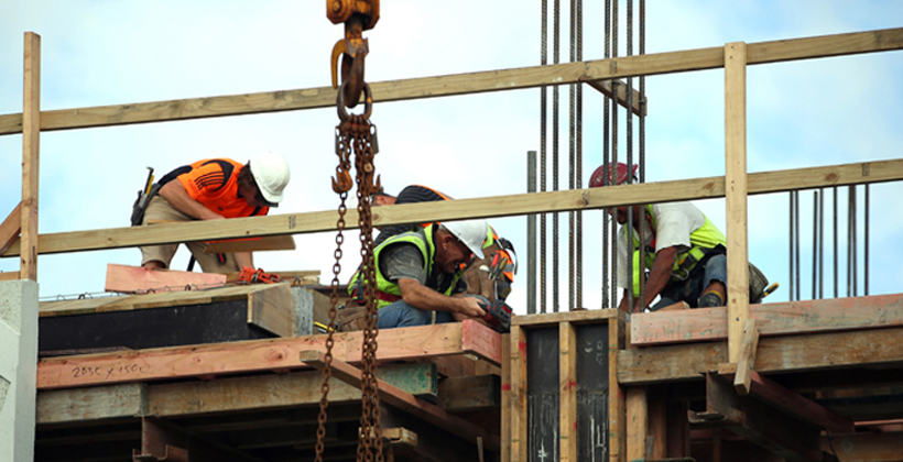 Fair pay push to benefit Maori workers