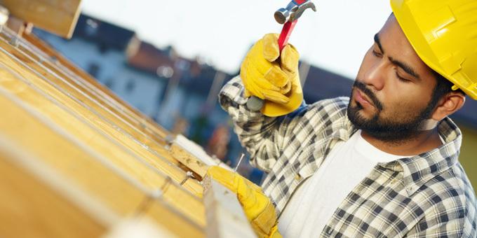 Christchurch carpenters offering rangatahi a trade