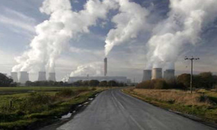 Emissions Trading changes decided