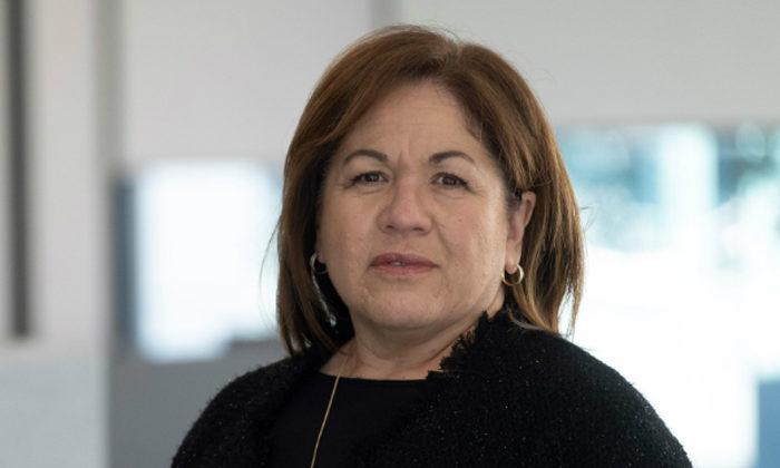 Raumati-Tu'ua tapped for Maori fisheries leadership
