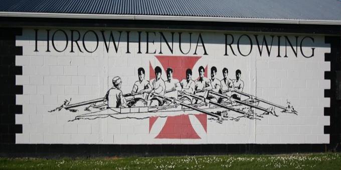 Horowhenua mayor backing illegal occupation
