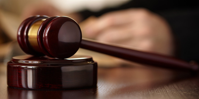 Judge grills lawyers on Maori rights