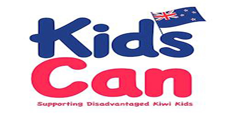 KidsCan moves past blame game