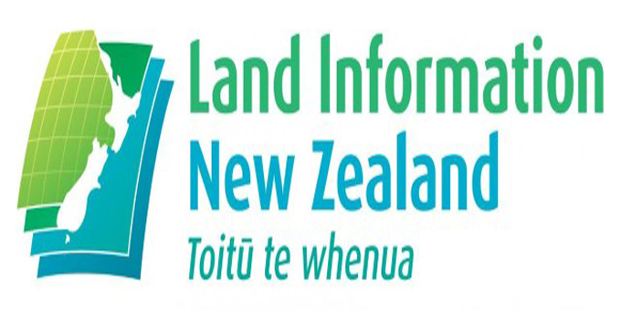 Treaty land bank moves to LINZ