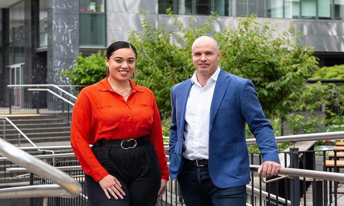 Ngāti Whātua Ōrakei Whai Rawa's property team grows