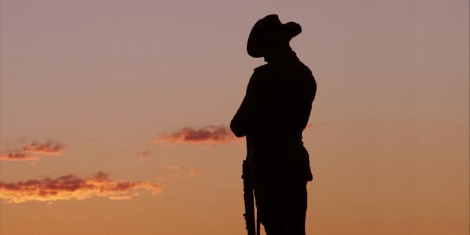 Maori Battalion reunions could end