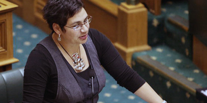 Greens aim to lead opposition