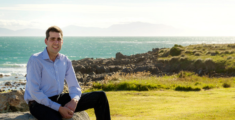 Judith Binney awards boost Maori scholarship