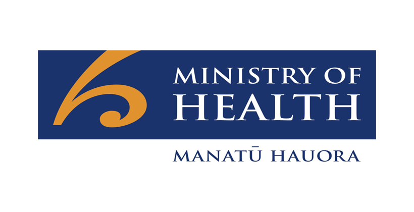 Innovation sought in Maori mental health services