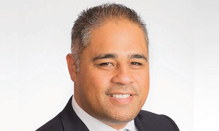 Whanau ora scope expands