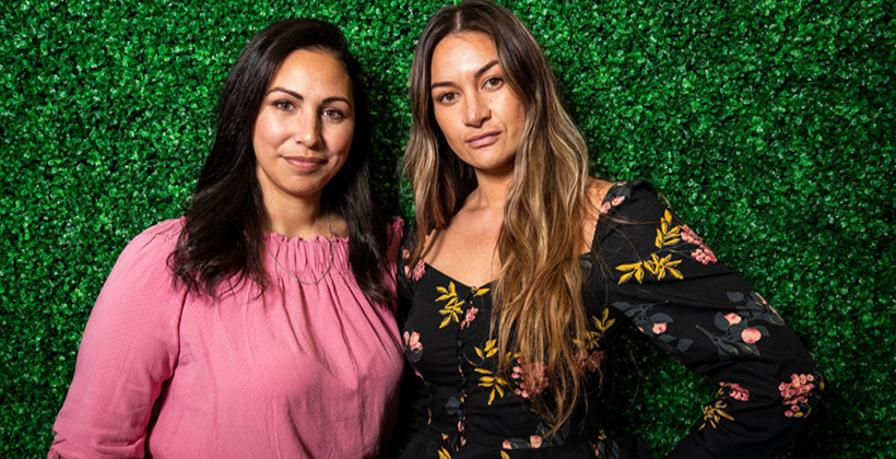 Cadetships carve path for Māori women and business resilience