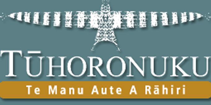 Lack of principles in Tuhoronuku stoush
