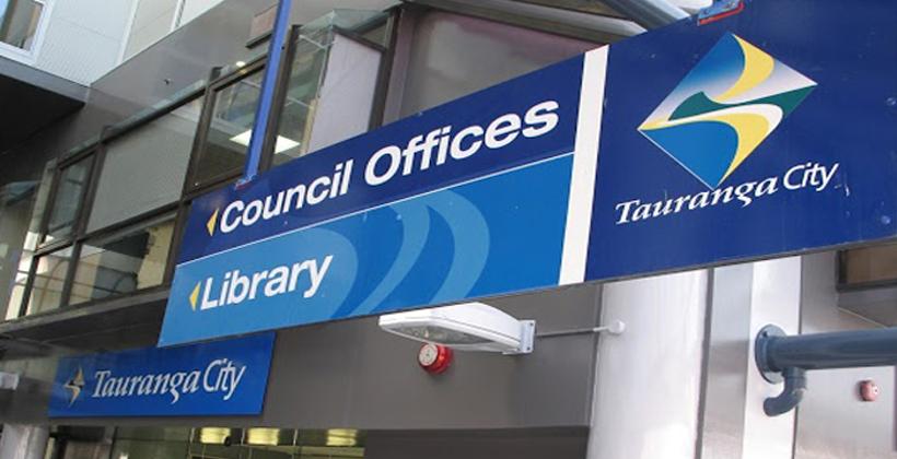 Unrepentant councillor irks Mikaere