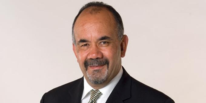 Te Ururoa Flavell former Minister of Maori Development talks to Dale Husband on the Breakfast Show.