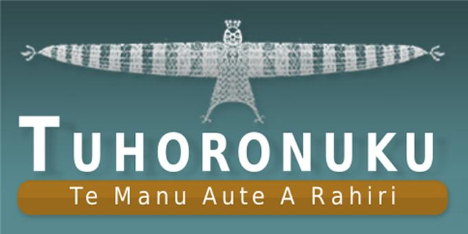 Tribunal considers Tuhoronuku hearing
