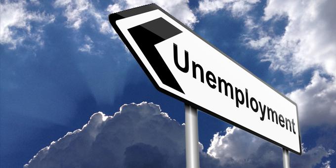 Māori jobless rate tops 15 percent