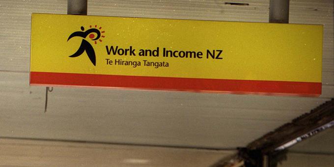 Māori Party dismayed at beneficiary crackdown