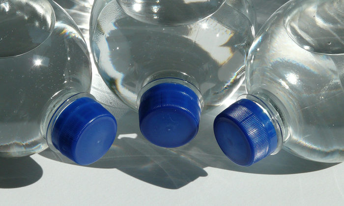 Runanga gets say in water consent challenge