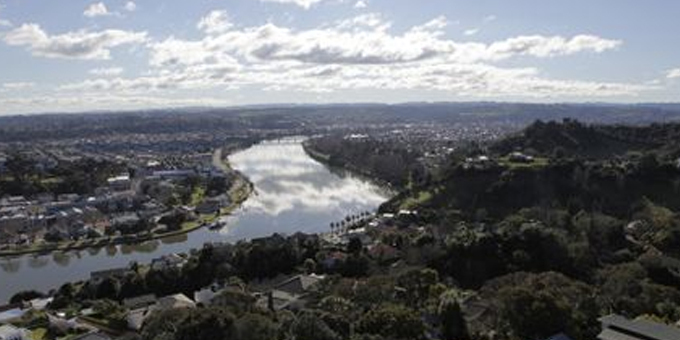 Whanganui health service coming together for whanau ora
