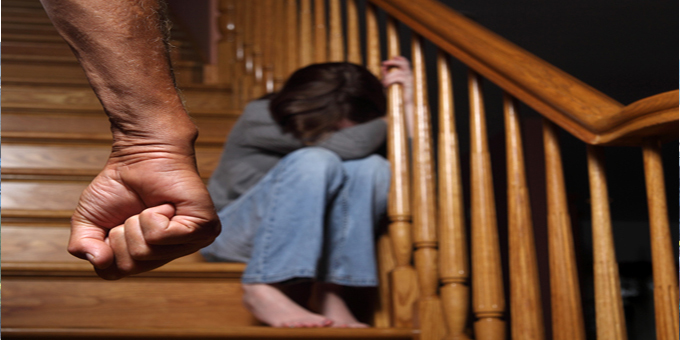 Family violence needs concerted response
