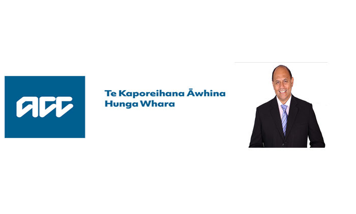Maori probe ACC strategy