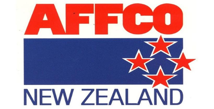 AFFCO line get the jab