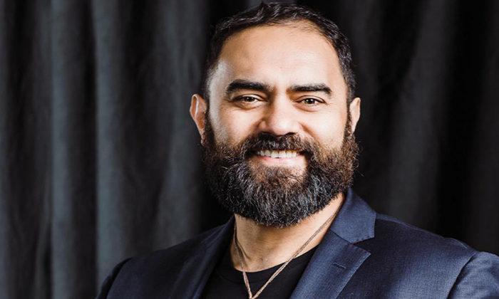 Tech investor takes on Maori director