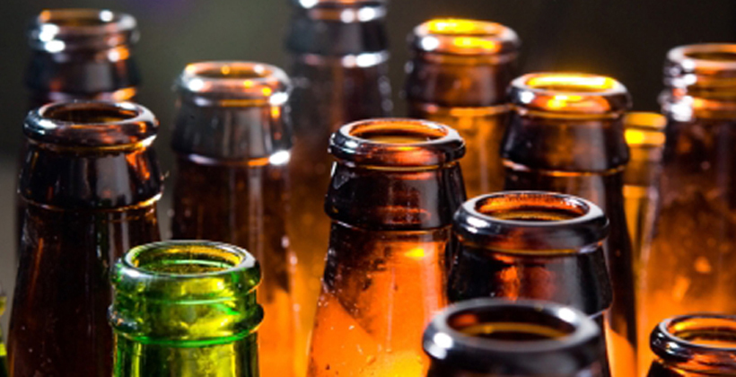 Booze ad rules too loose for docs