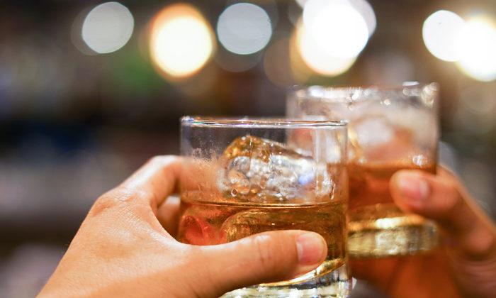Drink culture factor in Timaru tragedy