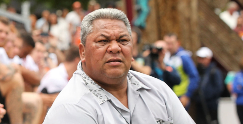 Auckland Council gives tick to Maori COVID response