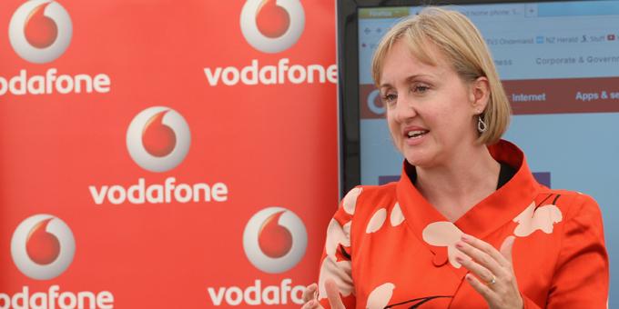 Spectrum claimants ready to revive tribunal bid