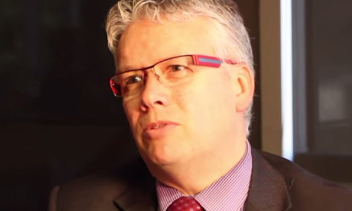 Maori wards law change just start of fight