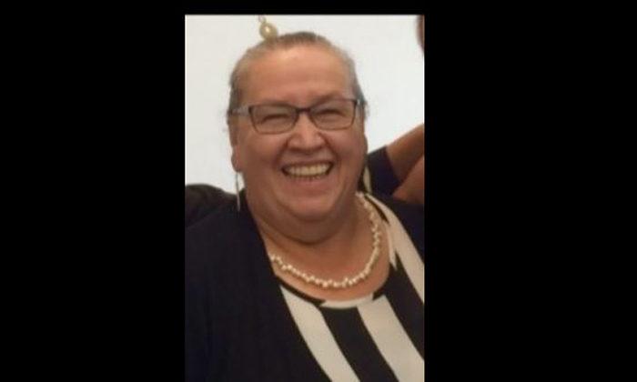 E Tu Whanau founder Ann Dysart dies