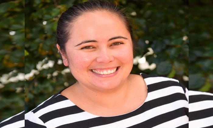 Māori topics lead tauira into research.