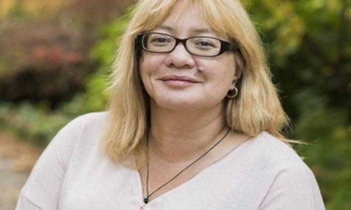Annie Aranui broke barriers for Maori
