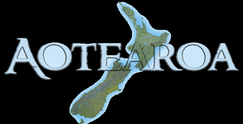 Aotearoa referendum stuck in time