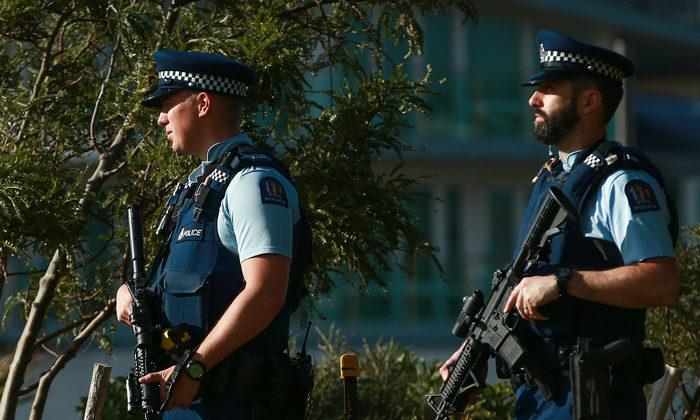 Police excuse won't bark