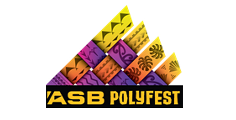 2020 ASB Polyfest Cancelled