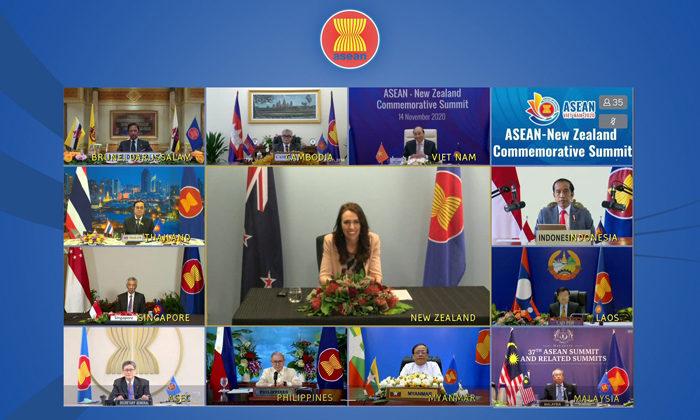 Maori business keen on Asian trade pact