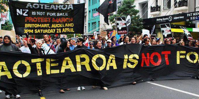 Judge unable to understand Māori arguments