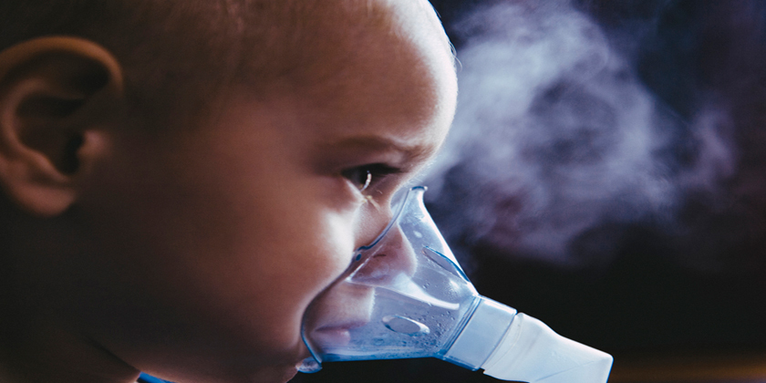 Māori at higher risk of asthma death