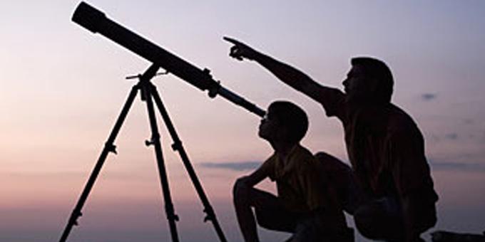 Polynesian astronomy in spotlight
