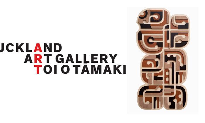 Auckland Callery to survey Maori art