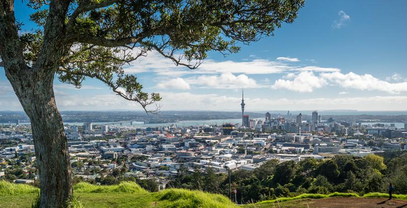 Maori spend attack misses mark