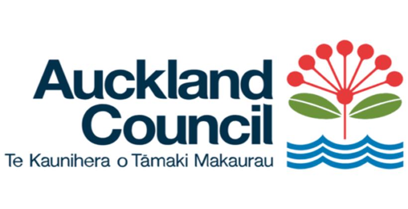 Māori framework sets ground rules for council